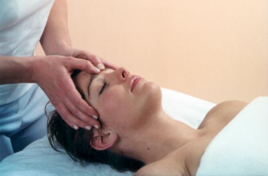 body to body massage helkropsmassage københavn
