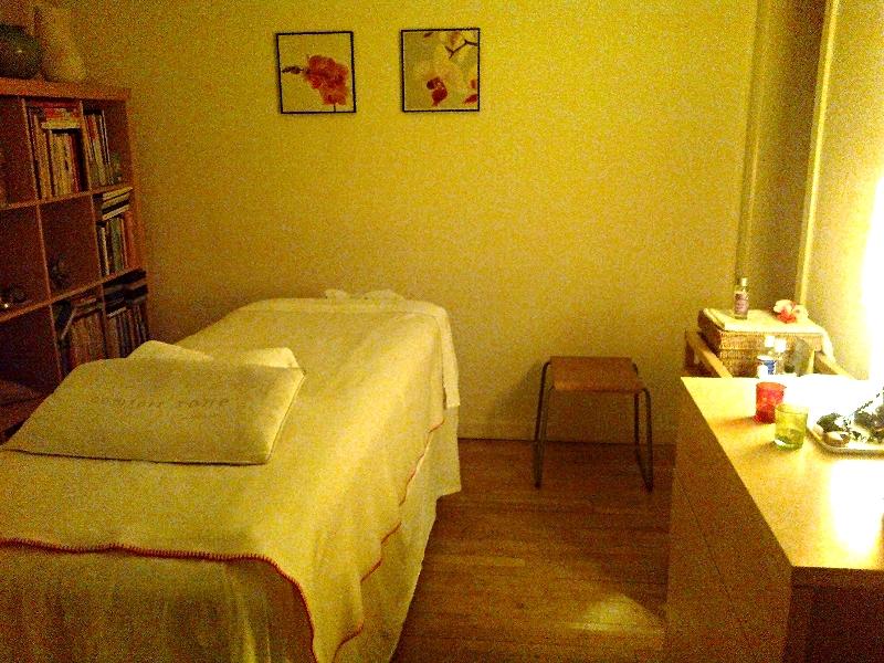 privat massage københavn cougar