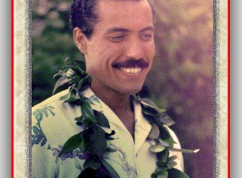 Om hawaiiansk lomi lomi massage